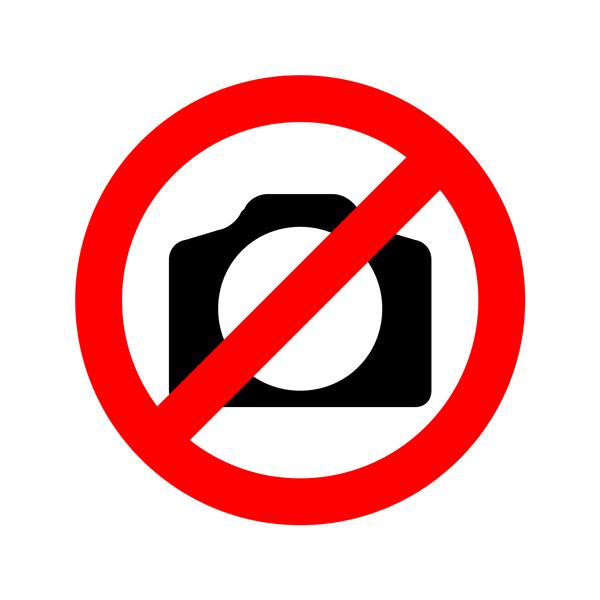 Logo siyah